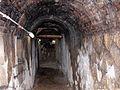 Porta Palio - cunicoli sotterranei.jpg