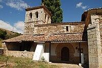 Portada iglesia de Barajores de la Peña 001.JPG