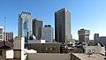 Portage Ave, Winnipeg (502112) (16227924507).jpg