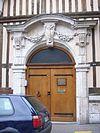 Portail Hôtel d'Étancourt.jpg