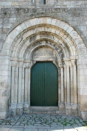 Portal (architecture)