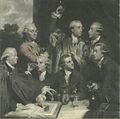 Porträt der Society of Dilettanti.jpg