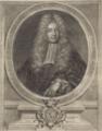 Portrait d'Henri-Reynaud d'Albertas, marquis de Bouc.png