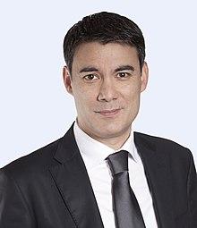 Olivier Faure (2012)