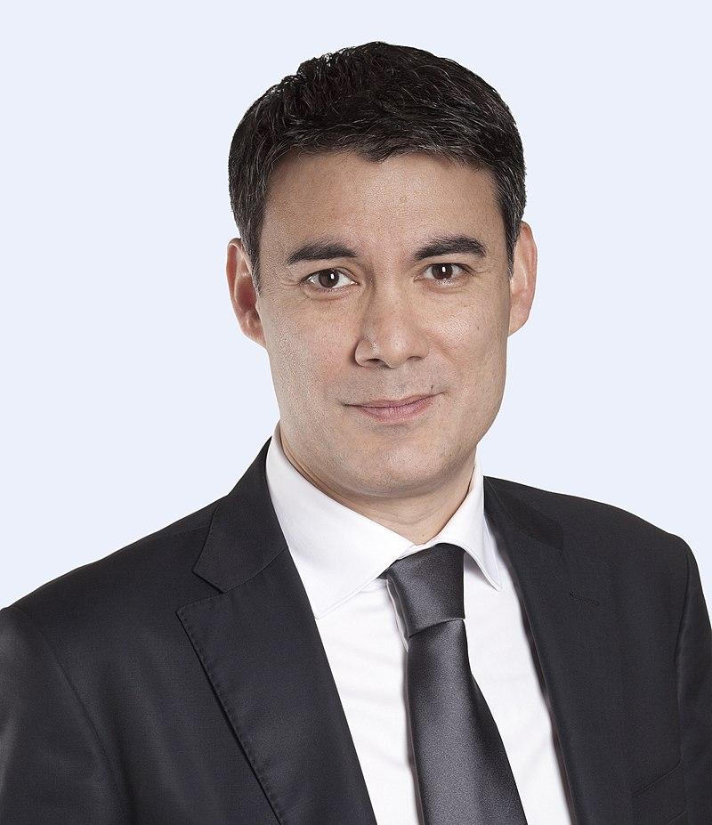 Portrait d'Olivier Faure.jpg
