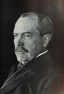 Edward Fitzsimmons Dunne 24th governor of Illinois, US