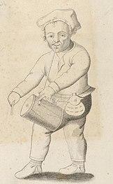 Richard Tarlton