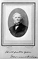 Portrait of Sir W.J.E. Wilson Wellcome L0001775EB.jpg