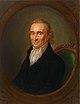 Portrait of Thomas Paine.jpg