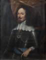 Portrait of Tommaso Francesco of Savoy.png