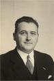 Portraitfoto van Leo Lens pseudoniem van Gerard van Oel 1893-1937.png