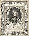Portret van Johan Willem Friso, prins van Oranje-Nassau, RP-P-OB-105.054.jpg