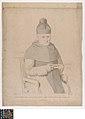 Portret van Nicolaas de Roover, 1822, Groeningemuseum, 0040248000.jpg