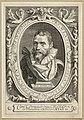 Portret van de kunstschilder en schrijver Karel van Mander op 56 jarige leeftijd. NL-HlmNHA 1477 53009566.JPG