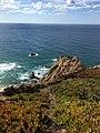 Portugal (22556711512).jpg