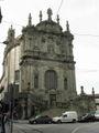 Portugal Porto GDFL050326 121.jpg
