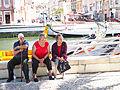 Portugal no mês de Julho de Dois Mil e Catorze P7171115 (14561315347).jpg
