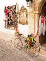 Portugal no mês de Julho de Dois Mil e Catorze P7210379 (14752981674).jpg