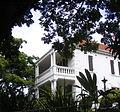 Portview side of house.jpeg
