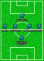 Posiciones de centrocampistas.png
