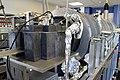 Positronium Beam - positron source.jpg