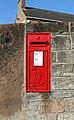 Post box in Storeton.jpg