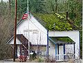 Post office - Timber, Oregon.JPG