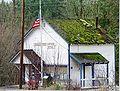 Post office - Timber, Oregon.JPG