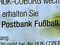 Postbank Fußball.jpg