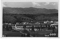 Postcard of Podnart.jpg