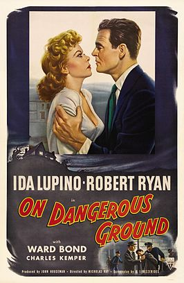 Poster - On Dangerous Ground (1952) 01.jpg