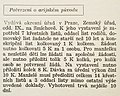 Postup k získání potvrzení o árijském původu 1942.jpg