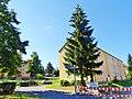 Postweg, Pirna 121950938.jpg