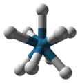 Potassium-nonahydridorhenate-xtal-1999-Re-coordination-3D-balls-BP.png