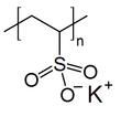 Potassium apolate.png