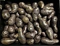 Potatos - Oxbow Public Market - Napa, California - DSC03195.JPG