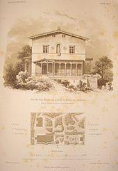 Villa Liegnitz