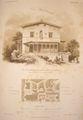 Potsdam Villa Liegnitz Plan.jpg