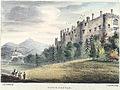Powis Castle.jpeg