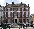 Powis House (14139298935).jpg