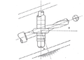 Practical Treatise on Milling and Milling Machines p063.png