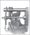 Practical Treatise on Milling and Milling Machines p134.png