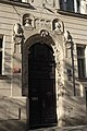 Prag-Vinohrady Wohnhaus 170.jpg