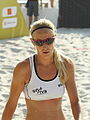 Prague Open 2014 - Maria Prokopeva.JPG