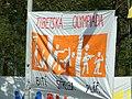Praha, Nové město, Happening OH Peking - podpora Tibetu V.JPG