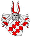Pranckh-St-Wappen.png