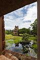 Prasat Suor Prat, Angkor Thom, Camboya, 2013-08-16, DD 02.JPG