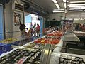 Prawns at Sydney Fish Market.jpg