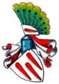 Preen-Wappen Hdb.png