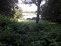Preetz, Kreis Plön 10.jpg
